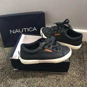 Nautica casual sneaker